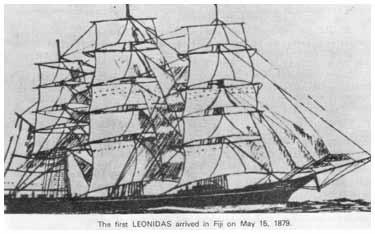 leonidas_web.jpg